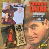 covers/481/country_laine_956599.jpg