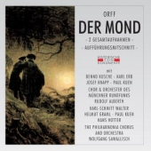 covers/481/der_mond_958298.jpg
