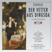 covers/481/der_vetter_aus_dingsda_956523.jpg