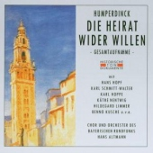 covers/481/die_heirat_wider_willen_955773.jpg