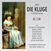 covers/481/die_kluge_958299.jpg