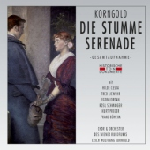 covers/481/die_stumme_serenade_956483.jpg