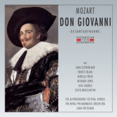 covers/481/don_giovanni_957794.jpg