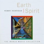 covers/481/earth_spirit_958259.jpg