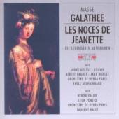 covers/481/galatheeles_noces_de_jea_957290.jpg