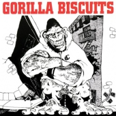 covers/481/gorilla_biscuits_mcd_955245.jpg