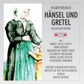 covers/481/haensel_gretel_955774.jpg