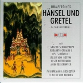 covers/481/hansel_und_gretel_955775.jpg