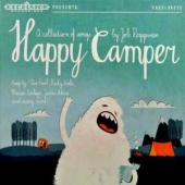 covers/481/happy_camper_955463.jpg