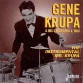 covers/481/instrumental_mr_krupa_956515.jpg