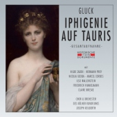 covers/481/iphigenie_auf_tauris_955168.jpg