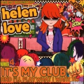 covers/481/its_my_club_and_ill_955569.jpg