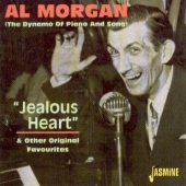 covers/481/jealous_heart_other_fav_957723.jpg