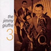 covers/481/jimmy_giuffre_3_955156.jpg