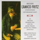 covers/481/lamico_fritz_957267.jpg