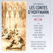 covers/481/les_contes_dhoffmann_958233.jpg