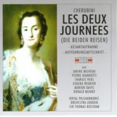covers/481/les_deux_journess_955853.jpg