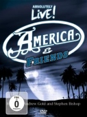covers/481/live_in_concert_952000.jpg