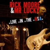 covers/481/live_in_the_usa_957705.jpg
