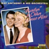 covers/481/marilyn_other_great_hit_952095.jpg