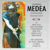 covers/481/medea_955854.jpg