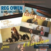 covers/481/obsession_4_958432.jpg