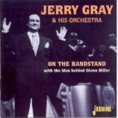 covers/481/on_the_bandstand_25tr_955306.jpg