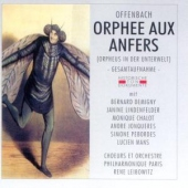 covers/481/orphee_aux_enfers_958238.jpg