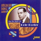 covers/481/play_cole_porter_952001.jpg
