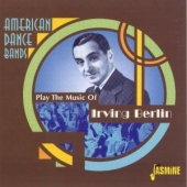 covers/481/play_irving_berlin_952002.jpg