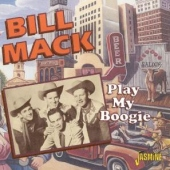 covers/481/play_my_boogie_957083.jpg