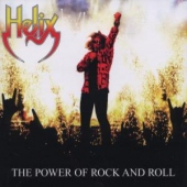 covers/481/power_of_rock_nroll_955571.jpg
