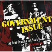 covers/481/punk_remains_the_same_955269.jpg