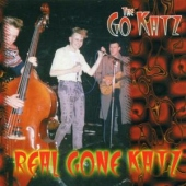 covers/481/real_gone_katz_955202.jpg