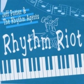 covers/481/rhythm_riot_958781.jpg