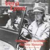 covers/481/something_to_remember_957059.jpg