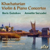 covers/481/violin_concerto_and_piano_956380.jpg