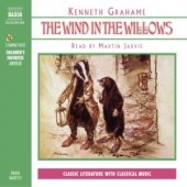covers/481/wind_in_the_willows_955282.jpg