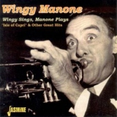 covers/481/wingy_sings_manone_plays_957178.jpg