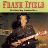 covers/481/yodelling_cowboy_years_955956.jpg