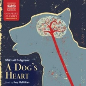 covers/482/a_dogs_953180.jpg