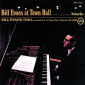 covers/482/at_town_hall_954601.jpg