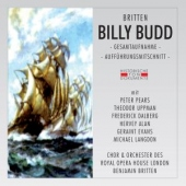 covers/482/billy_budd_953078.jpg