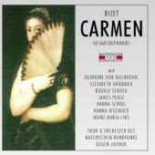 covers/482/carmen_952777.jpg