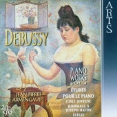 covers/482/complete_piano_works_4_953866.jpg
