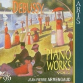 covers/482/complete_piano_works_vol_953867.jpg
