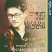 covers/482/complete_works_for_cello_954393.jpg