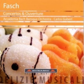 covers/482/concertos_overture_954731.jpg