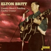 covers/482/country_musicsvol1_953075.jpg