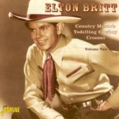 covers/482/country_musicsvol2_953076.jpg